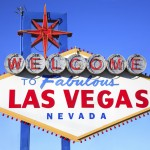 las_vegas_sign