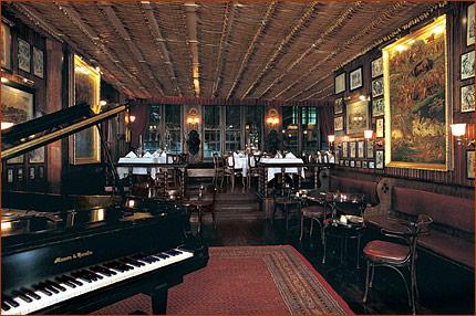 Banquet-Lincoln-lg