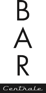 BarCentrale_logo