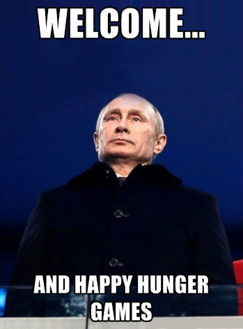 putin-hunger-games
