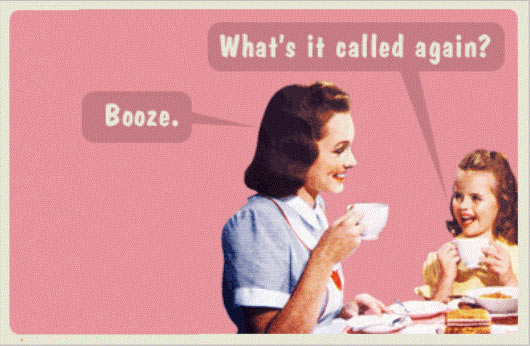 funny-mother-tea-booze-vintage1