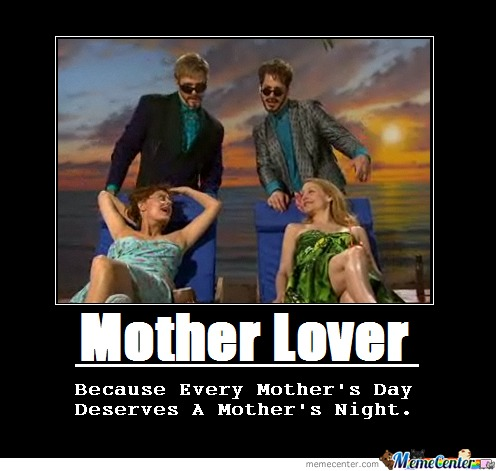 mother-lover_o_517087
