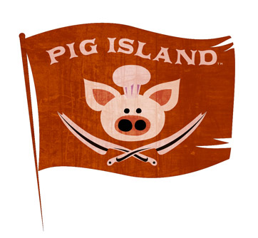 PigIslandLogoOnly