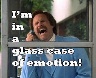 ron-burgundy-glass-case-of-emotion