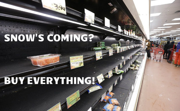 snowstorm-grocery-MEME