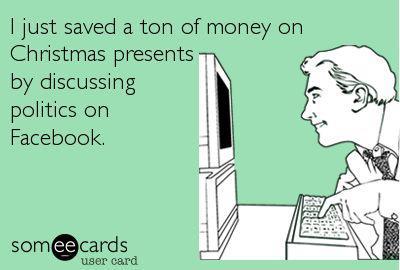 christmas-politics-facebook