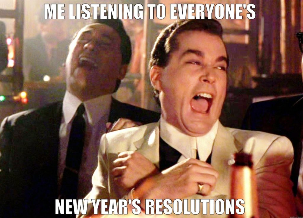 happy-new-year-me-memes