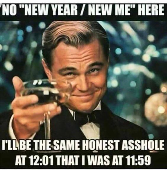 new-year-funny-meme-whatsapp